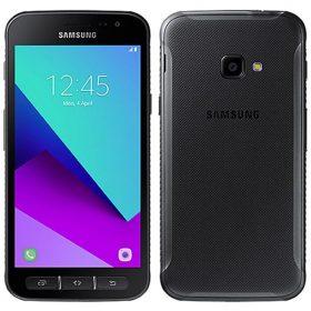 Samsung Galaxy Xcover 4 üvegfólia