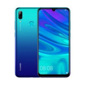 Huawei P Smart 2019 üvegfólia