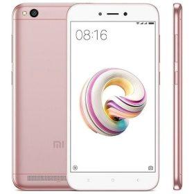 Xiaomi Redmi 5A tok