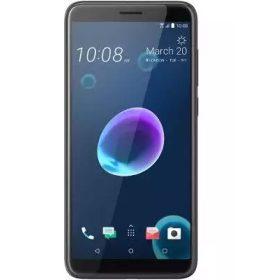 HTC Desire 12 tok
