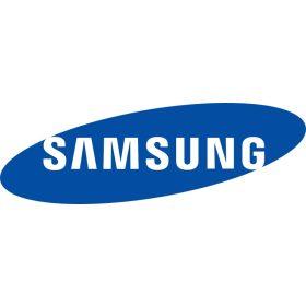Egyéb Samsung készülékre tok