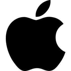 Apple üvegfólia