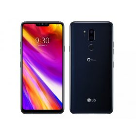 LG G7 ThinQ tok