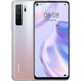 Huawei P40 Lite 5G üvegfólia