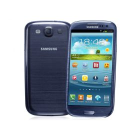 Samsung Galaxy S3 tok