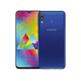 Samsung Galaxy M20 üvegfólia