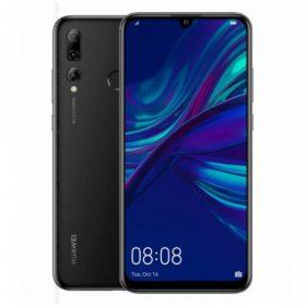 Huawei P Smart Plus 2019 üvegfólia