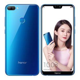 Honor 9i üvegfólia