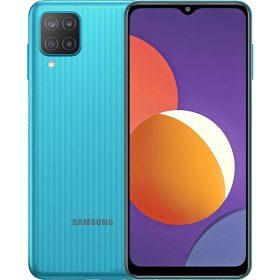 Samsung Galaxy M12 üvegfólia