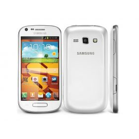 Samsung Galaxy Prevail 2 tok