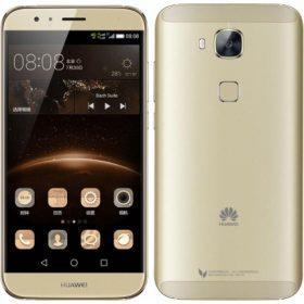 Huawei G8 üvegfólia
