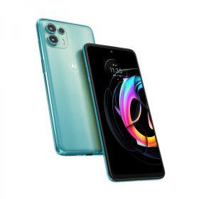 Motorola Edge 20 Lite üvegfólia