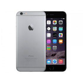 iPhone 6 Plus tok