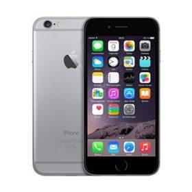 iPhone 6 tok
