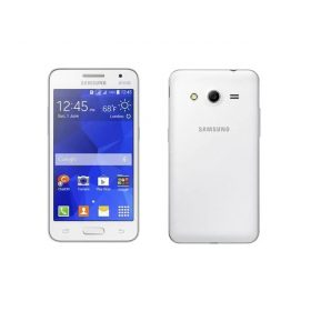 Samsung Galaxy Core 2 üvegfólia