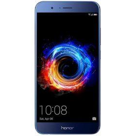 Honor 8 Pro üvegfólia