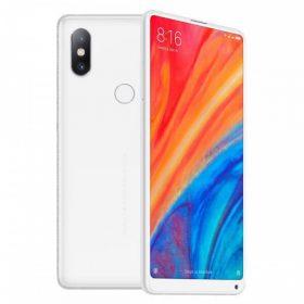 Xiaomi Mi Mix 2S tok