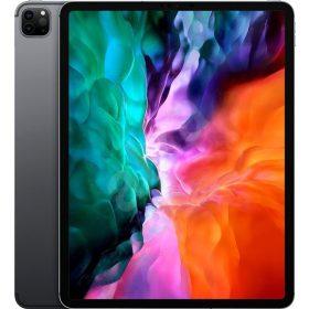 iPad Pro 12.9'' 2020 tok