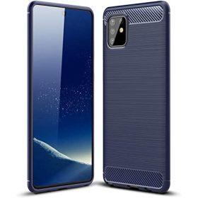 Samsung Galaxy A81 üvegfólia