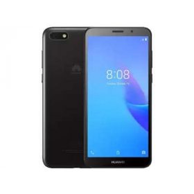 Huawei Y5 Lite 2018 tok