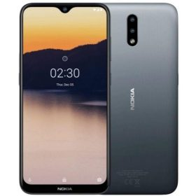 Nokia 2.3 tok