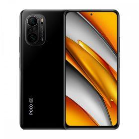 Xiaomi Poco F3 üvegfólia