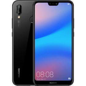 Huawei P20 Lite üvegfólia
