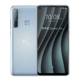 HTC Desire 20 Pro üvegfólia