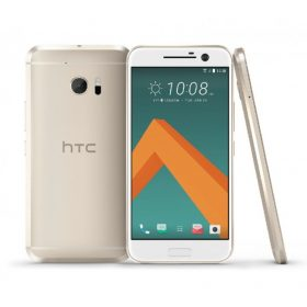 HTC One tok