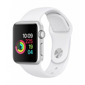 Apple Watch - 38/40 mm tok