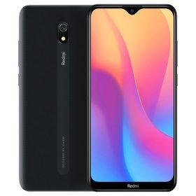 Xiaomi Redmi 8A tok