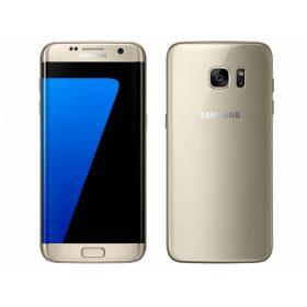 Samsung Galaxy S7 Edge tok