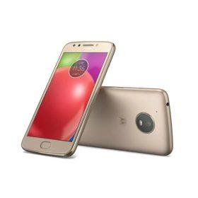 Motorola Moto E4 üvegfólia