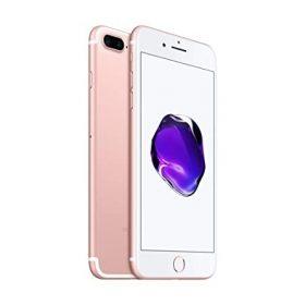 iPhone 7 Plus tok