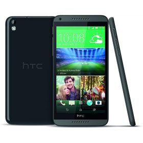 HTC Desire 816 üvegfólia