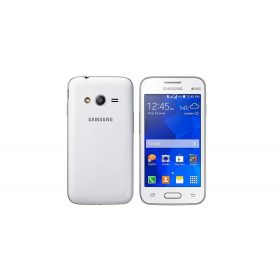 Samsung Galaxy V Plus üvegfólia
