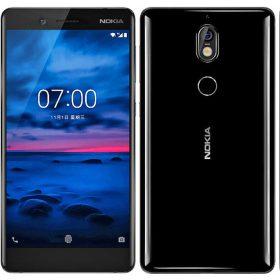 Nokia 7 tok