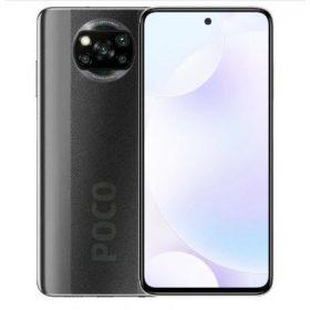 Xiaomi Poco X3 üvegfólia