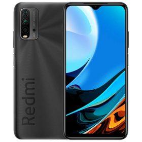 Xiaomi Redmi 9T tok
