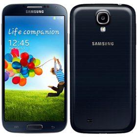 Samsung Galaxy S4 üvegfólia