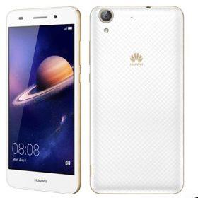 Huawei Y6II tok