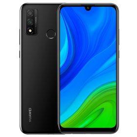 Huawei P Smart 2020 üvegfólia