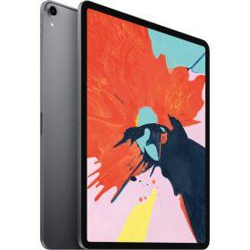 iPad Pro 12.9 2018 üvegfólia