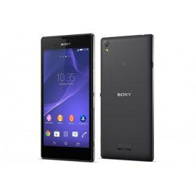 Sony Xperia T3 üvegfólia