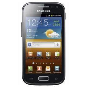 Samsung Galaxy Ace 2 tok