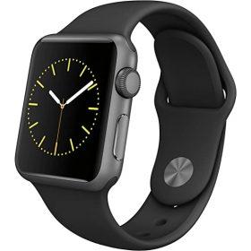 Apple Watch 1 42mm tok