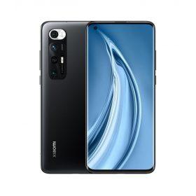 Xiaomi Mi 10S tok
