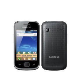 Samsung Galaxy Gio üvegfólia