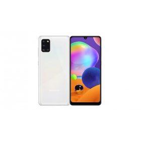 Samsung Galaxy A32 tok