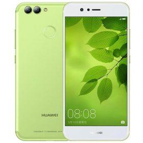 Huawei Nova 2 üvegfólia